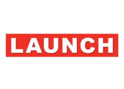 Новое поступление подъёмников LAUNCH