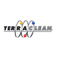 https://pilotservis.ru/terraclean
