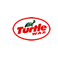 https://pilotservis.ru/turtle-wax