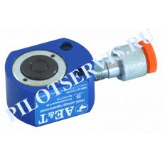 Цилиндр гидравлический низкий 5т T05005