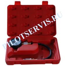 Компрессометр 0-300 PSI TA-G1097