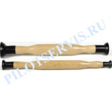 Инструмент для притирки клапанов MHR04220