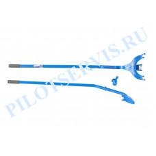 Инструмент демонтажа и монтажа шин AE&T T08010