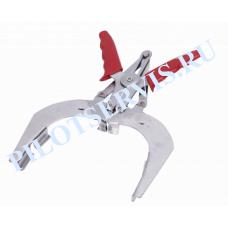 Расширитель поршневых колец 110-160мм TA-A1001-3