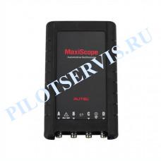 MaxiScope MP408