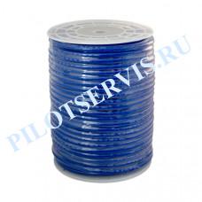 Шланг прямой PVC H0812PVC (8мм×12мм)