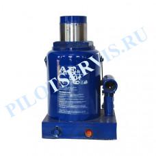 Домкрат бутылочный T20250 AE&T 50т