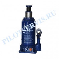 Домкрат бутылочный T20210 AE&T 10т