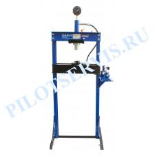 Пресс гидравлический (12т.) AE&T T61212
