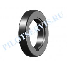 Пластиковое кольцо HAWEKA для быстрой гайки ProGrip 190 008 027
