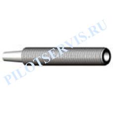 Вал резьбовой удлиненный Haweka 170 907 004, Tr 38х3, l=215мм (Corgi/Faip/Sice/Тесо-нов.версия)