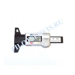 Измеритель глубины протектора HP-450 (электронный)