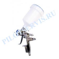 Краскопульт HVLP J23000 (1.3)
