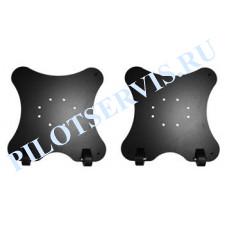 Набор фундаментальных плит V3400