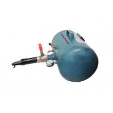 Бустер для взрывной накачки шин 30 л