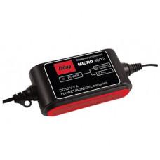 Автоматическое зарядное устройство FUBAG MICRO 40/12 68824