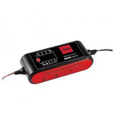 Автоматическое зарядное устройство FUBAG MICRO 160/12 688263