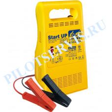 Пуско-зарядное устройство (бытовой) GYS STARTUP 80