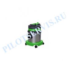 Профессиональный пылесос Baiyun 15л BF570