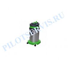 Профессиональный пылесос Baiyun 30л BF575