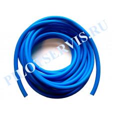 Шланг TECH 1761004-50  PVC (усиленный) d=9×14,5 мм, длина 50 метров усиленный