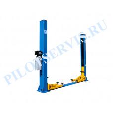 Подъемник электрогидравлический ПГА-4000 Э, 220 В