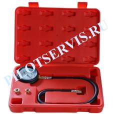 Тестер давления масла 0-100PSI AE&T MHR-A1019B