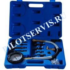 Компрессометр дизельный AE&T MHR-A0110