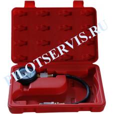 Компрессометр 0-300PSI AE&T MHR-A1017