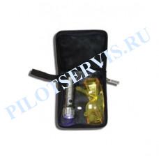 SMC-150 - Комплект для обнаружения утечек