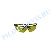 Защитные очки SMC-2