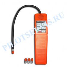 Электронный течеискатель SMC №3