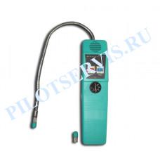 Электронный течеискатель SMC №2