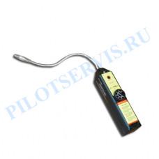 Электронный течеискатель SMC №1