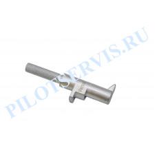 Фиксатор корпуса сцепления Vag T10303 Vertul VR50908