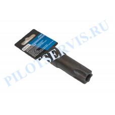 "Головка для фазорегуляторов Mercedes-benz 1/2""хТ100Н Vertul VR50837"