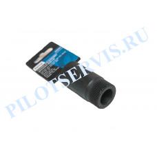 Сервисный ключ для форкамер Mercedes-benz CDI Vertul VR50850