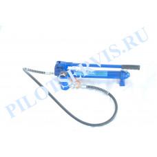 Насос гидравлический ручной 10т T03010P