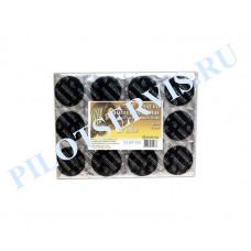 Латка универсальная Rossvik U min 40 mm, 200 шт/уп