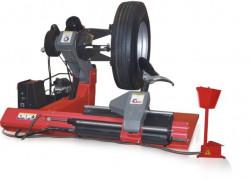 На что смотреть в процессе выбора оборудования для монтажа шин?