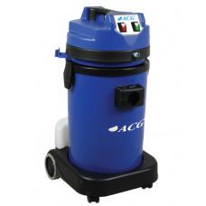 ACG 1704 X   Экстрактор (моющий пылесос), турб 1х1700 Вт, пласт бак, 37 л