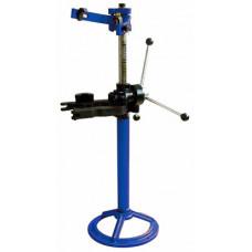 Стяжка пружин (990кг.) AE&T T01403 (механическая)