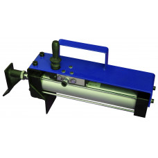 Борторасширитель AE&T QD-4 (пневматический)