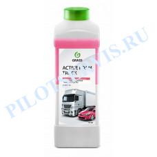 """Активная пена """"Active Foam Truck"""" (канистра 1 л)"""