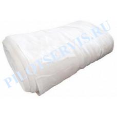 полотенечная ткань 70 м.