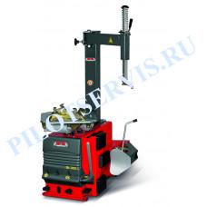 Станок шиномонтажный M&B TC325 400V полуавтоматический
