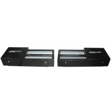 Каркас-ложемент META СТМ 16000.02 и СТМ 18000