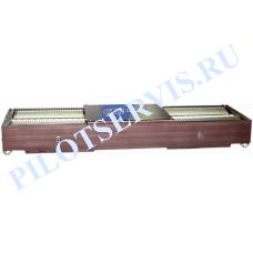 Тормозной стенд META СТМ 16000.01