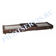 Тормозной стенд META СТМ 3000М.01