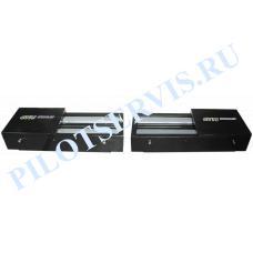 Тормозной стенд META СТМ 16000.02